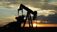 low oil prices are they here to stay