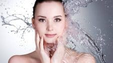 Skin Care Tips For Any Age