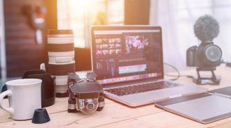 Best Digital Storage Medium for Valuable Family Photos