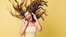 What Makes Music So Enjoyable?