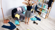 How Clutter Can Affect Your Mental Health