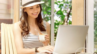 The Benefits of Remote Working For Employers