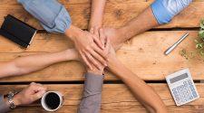 Get More Done Utilizing Teamwork