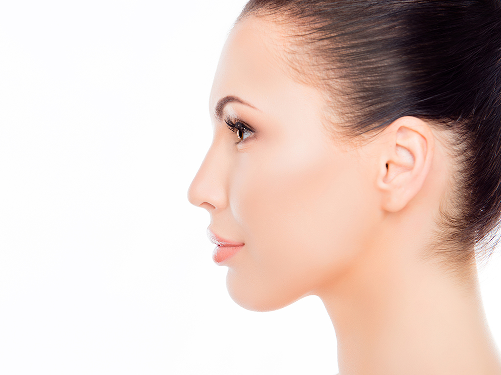 5 Surprisingly Effective Natural Anti-Aging Tips