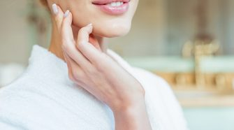 5 Tips to Get the Most Out of Your Anti-Aging Skincare Products