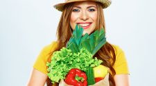 5 Fascinating Movies That Will Make You Think About Veganism