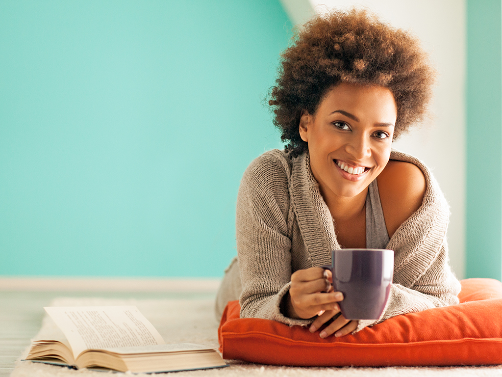 Amazing Benefits of Dandelion Root Tea for Your Health